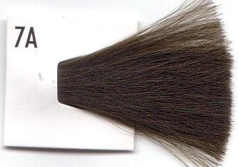 CHI 7A краска для волос / ЧИ ИОНИК 85 г -  Краски