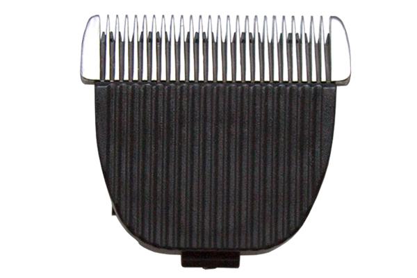HAIRWAY Нож Hairway к мод. 02049 керам.