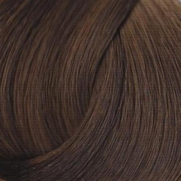 L'OREAL PROFESSIONNEL 7.0 краска для волос / МАЖИРЕЛЬ 50 мл фото