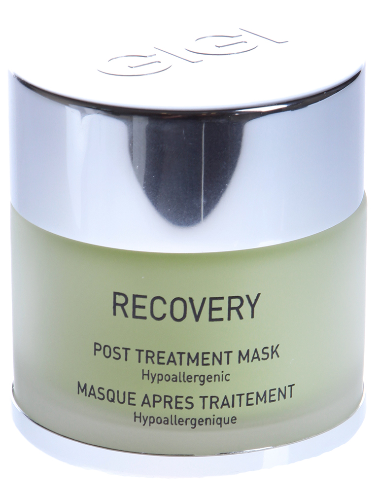 GIGI ����� �������������� / Post Treatment Mask RECOVERY 50��