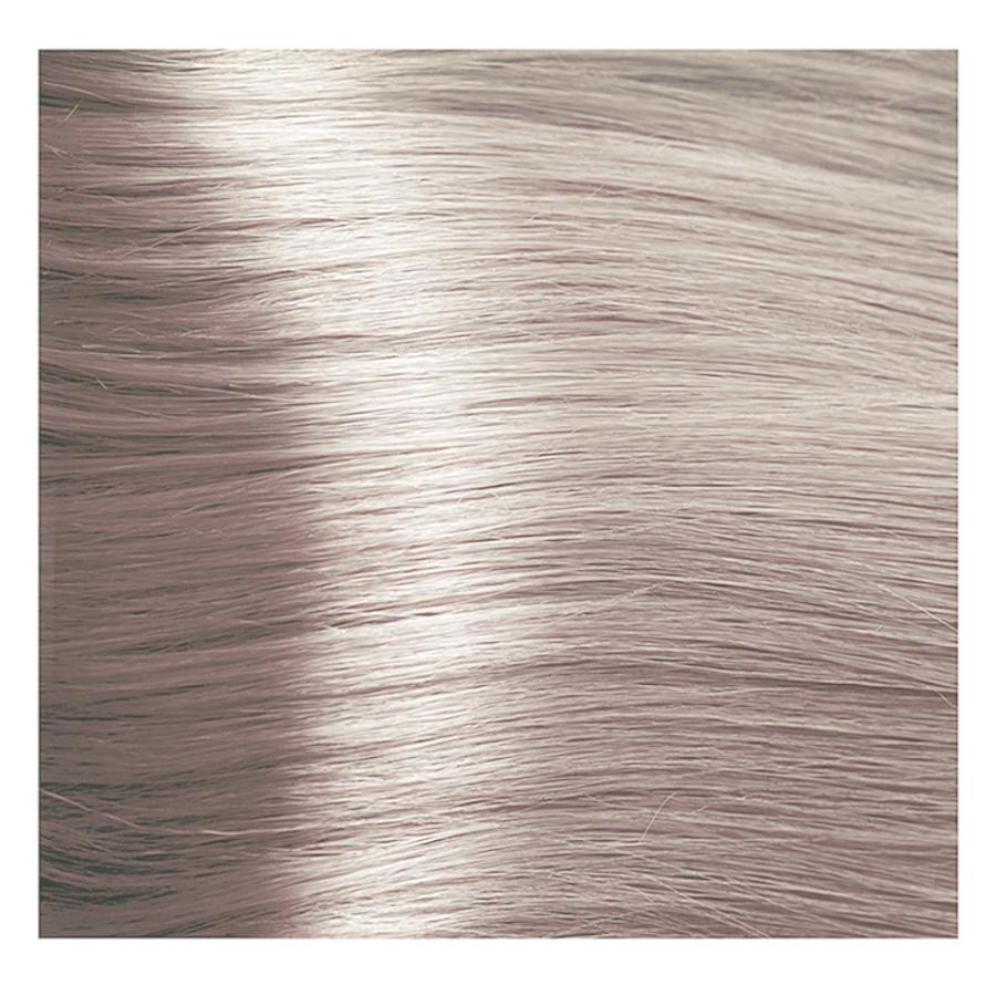 KAPOUS 10.23 краска для волос / Professional coloring 100мл