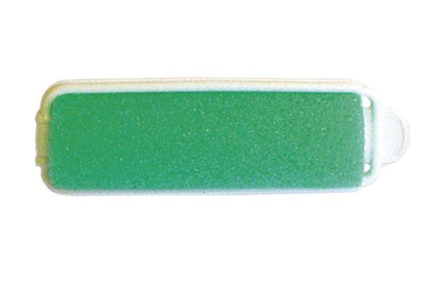 SIBEL Бигуди поролон. 20мм 5шт/уп SibelБигуди<br>Бигуди 20 мм ночные, 5 штук в упаковке. Мягкие бигуди из пеноматериала обеспечивают комфортабельный сон и более длительный результат завивки.<br>