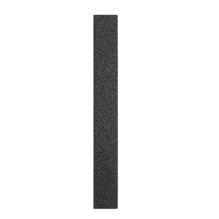Купить STALEKS Файлы сменные для прямой пилки ПАП МАМ / EXPERT PapMam 22 100 грит 50 шт