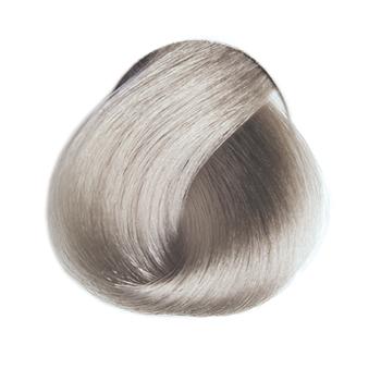 SELECTIVE PROFESSIONAL 10.17 краска для волос, экстрасветлый блондин (Скандинавия) / COLOREVO 100 мл