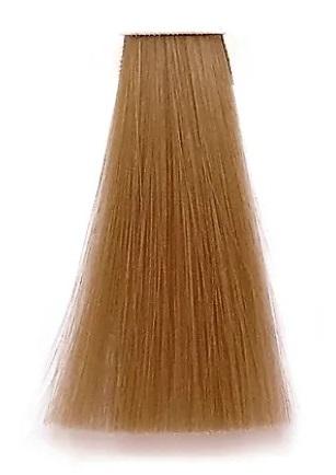 Купить T-LAB PROFESSIONAL 8.30 крем-краска для волос, светлый блондин интенсивно-золотистый / Premier Noir 100 мл