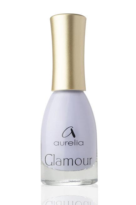 AURELIA 99G лак для ногтей / Glamour, 13 мл