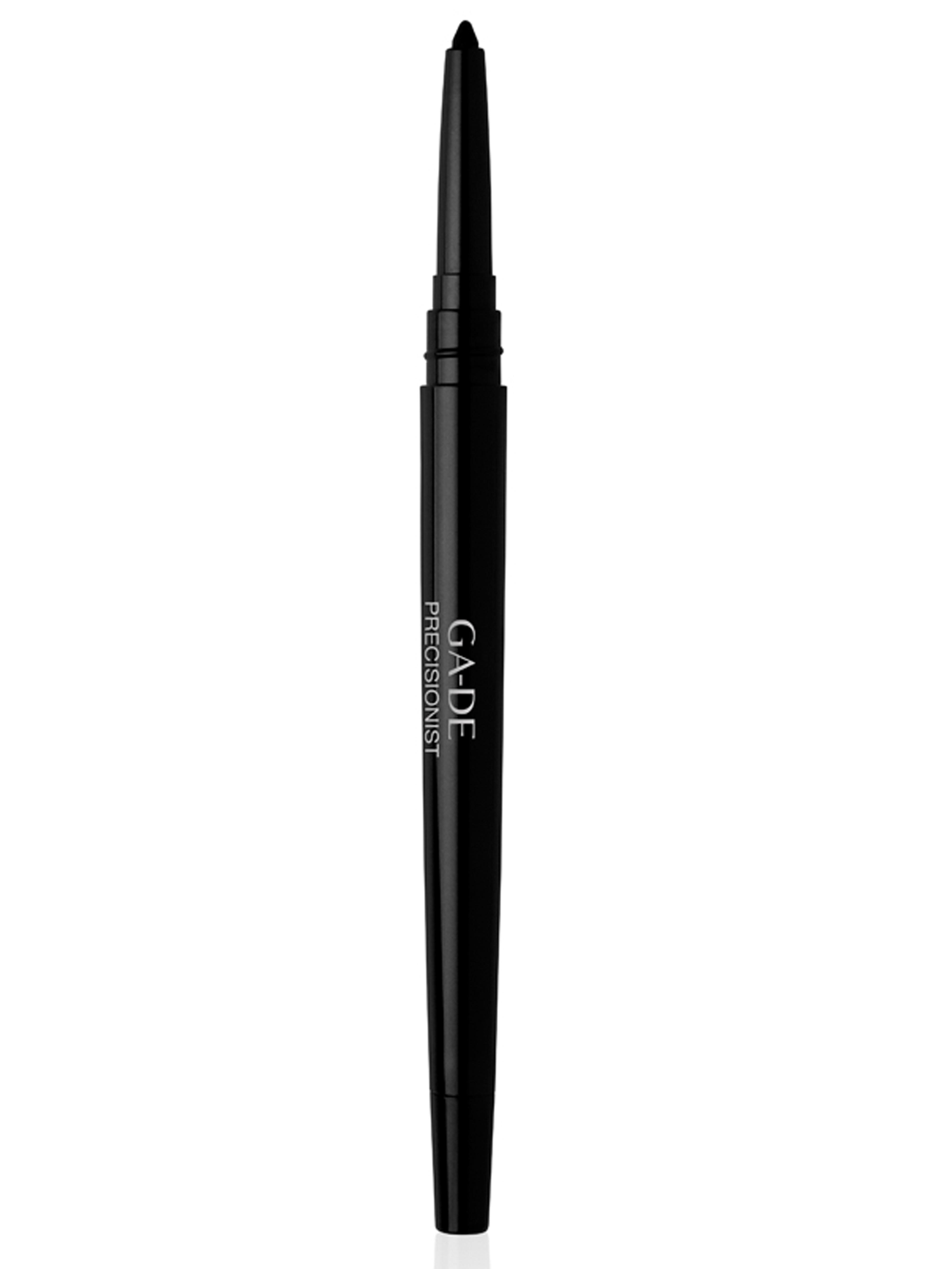GA-DE Карандаш водостойкий для глаз No.50 / PRECISIONIST 0,25гр