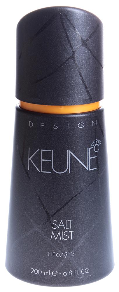 KEUNE Спрей Морские брызги / SALT MIST 200мл keune кондиционер восстановление keune repair conditioner
