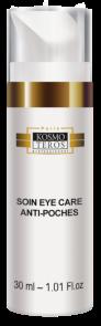 KOSMOTEROS PROFESSIONNEL Сыворотка для снятия отеков вокруг глаз 30 мл - Сыворотки