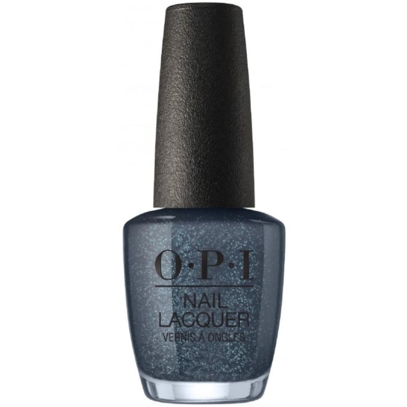 OPI Лак для ногтей / Danny & Sandy 4 Ever! Nail Lacquer 15 мл opi infinite shine nail lacquer no stopping me now 15 мл