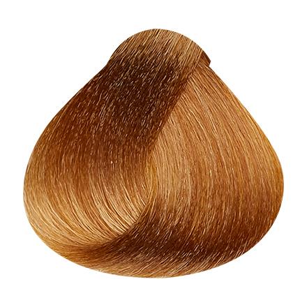 Купить BRELIL PROFESSIONAL 9/39 краска для волос, очень светлый блонд саванна / COLORIANNE PRESTIGE 100 мл