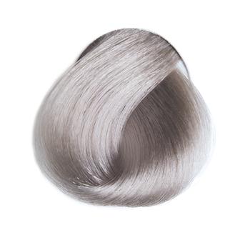 Купить SELECTIVE PROFESSIONAL 9.17 краска для волос, очень светлый блондин (лёд) / COLOREVO 100 мл