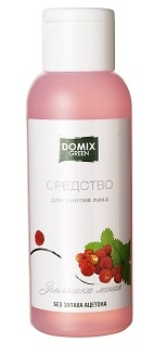 Domix green professional средство без запаха