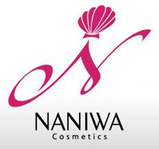 NANIWA ����� �� ������ �������� �������� (��2) ��� ���� / Mixing gel pack 1��~