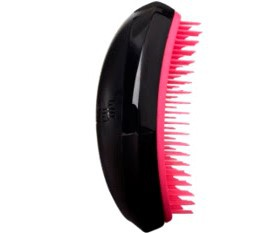 TANGLE TEEZER �������� ������� / Tangle Teezer Salon Elite Highlighter Collection Pink