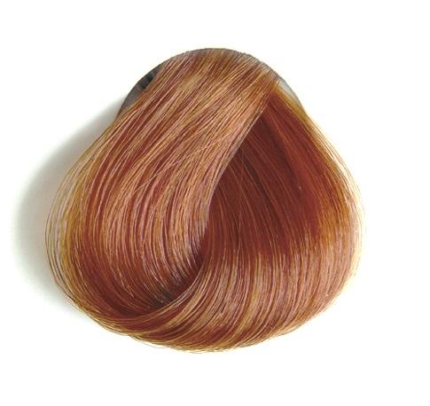 Купить SELECTIVE PROFESSIONAL 8.34 краска олигоминеральная для волос / OLIGO MINERAL CREAM 100 мл