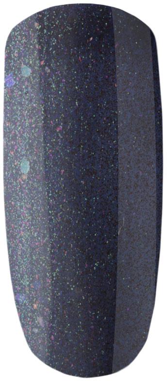 AURELIA 33 гель-лак для ногтей / GELLAK 10 мл aurelia 24 лак для ногтей professional 10 мл