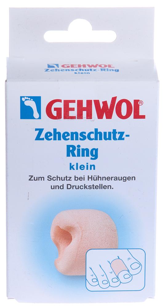 GEHWOL Кольца защитные для пальцев, маленькие 2шт от Галерея Косметики