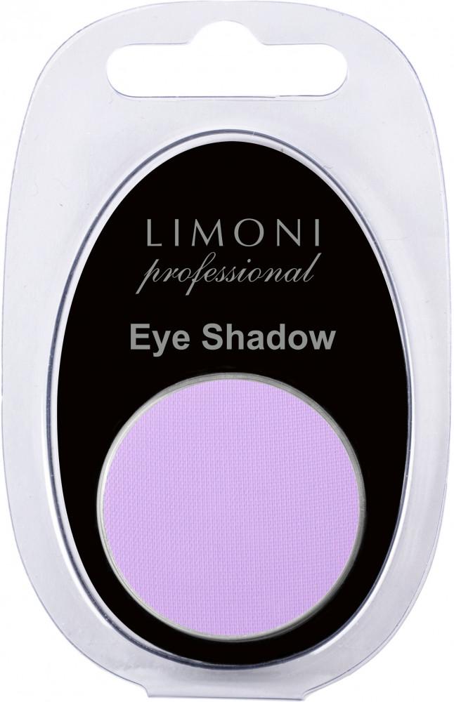 LIMONI Тени для век 52 / Eye-Shadow