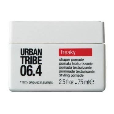 URBAN TRIBE Помада формирующая 06.4 / Freaky 75мл