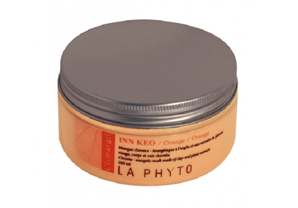 "LA PHYTO ����� ��� ����, ���� � ����� ""���������"" / Inn Keo Orange CLIMARGIL 150 ��"