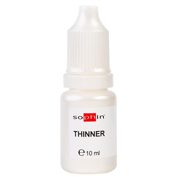 SOPHIN ����������� ���� / THINNER 10��