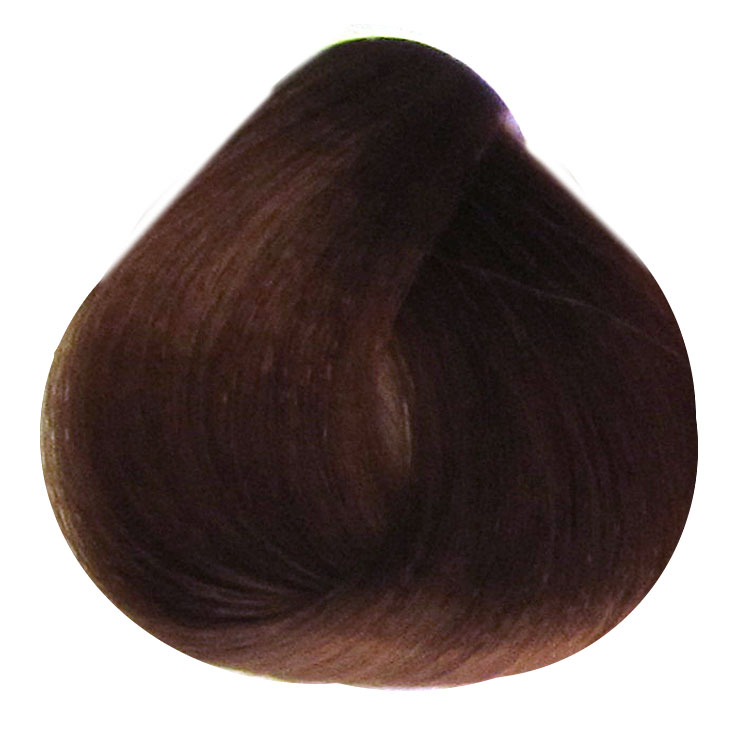 KAPOUS 7.33 краска для волос / Professional coloring 100млКраски<br>Оттенок 7.33 Интенсивный золотой блонд. Стойкая крем-краска для перманентного окрашивания и для интенсивного косметического тонирования волос, содержащая натуральные компоненты. Активные ингредиенты, основанные на растительных экстрактах, позволяют достигать желаемого при окрашивании натуральных, уже окрашенных или седых волос. Благодаря входящей в состав крем краски сбалансированной ухаживающей системы, в процессе окрашивания волосы получают бережный восстанавливающий уход. Представлена насыщенной и яркой палитрой, содержащей 106 оттенков, включая 6 усилителей цвета. Сбалансированная система компонентов и комбинация косметических масел предотвращают обезвоживание волос при окрашивании, что позволяет сохранить цвет и натуральный блеск на долгое время. Крем-краска окрашивает волосы, бережно воздействуя на структуру, придавая им роскошный блеск и натуральный вид. Надежно и равномерно окрашивает седые волосы. Разводится с Cremoxon Kapous 3%, 6%, 9% в соотношении 1:1,5. Способ применения: подробную инструкцию по применению см. на обороте коробки с краской. ВНИМАНИЕ! Применение крем-краски &amp;laquo;Kapous&amp;raquo; невозможно без проявляющего крем-оксида &amp;laquo;Cremoxon Kapous&amp;raquo;. Краски отличаются высокой экономичностью при смешивании в пропорции 1 часть крем-краски и 1,5 части крем-оксида. ВАЖНО! Оттенки представленные на нашем сайте являются фотографиями цветовой палитры KAPOUS Professional, которые из-за различных настроек мониторов могут не передать всю глубину и насыщенность цвета. Для того чтобы результат окрашивания KAPOUS Professional вас не разочаровал, обращайте внимание на описание цвета, не забудьте правильно подобрать оксидант Cremoxon Kapous и перед началом работы внимательно ознакомьтесь с инструкцией.<br><br>Класс косметики: Косметическая