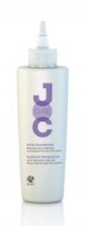 BAREX ���� �������������� / JOC CARE 150��~