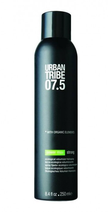 URBAN TRIBE ����� ������������� ������� �������� ��� ������ 07.5 / Power Max Strong 250��