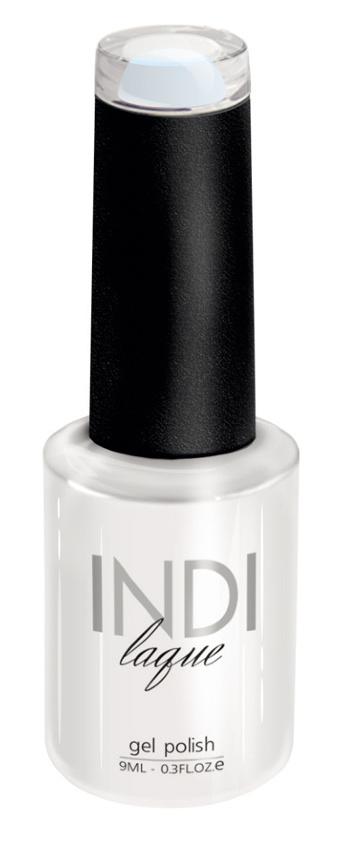 Купить RuNail 4197 гель-лак для ногтей / INDI laque 9 мл, Синие