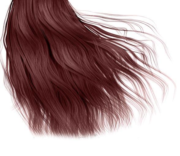 KAARAL 6.60 краска для волос / Sense COLOURS 100млКраски<br>6.60 темный интенсивно-красный каштан Перманентные красители. Классический перманентный краситель бизнес класса. Обладает высокой покрывающей способностью. Содержит алоэ вера, оказывающее мощное увлажняющее действие, кокосовое масло для дополнительной защиты волос и кожи головы от агрессивного воздействия химических агентов красителя и провитамин В5 для поддержания внутренней структуры волоса. При соблюдении правильной технологии окрашивания гарантировано 100% окрашивание седых волос. Палитра включает 93 классических оттенка. Способ применения: Приготовление: смешивается с окислителем OXI Plus 6, 10, 20, 30 или 40 Vol в пропорции 1:1 (60 г красителя + 60 г окислителя). Суперосветляющие оттенки смешиваются с окислителями OXI Plus 40 Vol в пропорции 1:2. Для тонирования волос краситель используется с окислителем OXI Plus 6Vol в различных пропорциях в зависимости от желаемого результата. Нанесение: провести тест на чувствительность. Для предотвращения окрашивания кожи при работе с темными оттенками перед нанесением красителя обработать краевую линию роста волос защитным кремом Вaco. ПЕРВИЧНОЕ ОКРАШИВАНИЕ Нанести краситель сначала по длине волос и на кончики, отступив 1-2 см от прикорневой части волос, затем нанести состав на прикорневую часть. ВТОРИЧНОЕ ОКРАШИВАНИЕ Нанести состав сначала на прикорневую часть волос. Затем для обновления цвета ранее окрашенных волос нанести безаммиачный краситель Easy Soft. Время выдержки: 35 минут. Корректоры Sense. Используются для коррекции цвета, усиления яркости оттенков, создания новых цветовых нюансов, а также для нейтрализации нежелательных оттенков по законам хроматического круга. Содержат аммиак и могут использоваться самостоятельно. Оттенки: T-AG - серебристо-серый, T-M - фиолетовый, T-B - синий, T-RO - красный, T-D - золотистый, 0.00 - нейтральный. Способ применения: для усиления или коррекции цвета волос от 2 до 6 уровней цвета корректоры добавляются в краситель по 