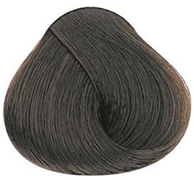 Купить YELLOW 6 крем-краска перманентная для волос, темный блондин / YE COLOR 100 мл