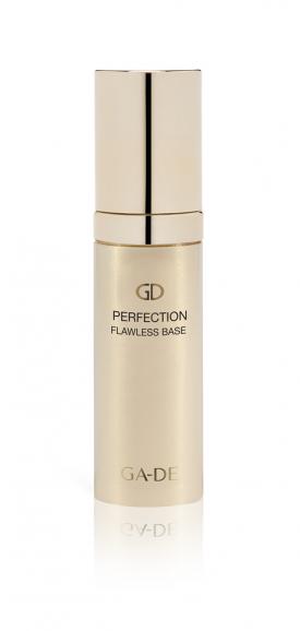 GA-DE Основа для макияжа / PERFECTION FLAWLESS BASE 30мл