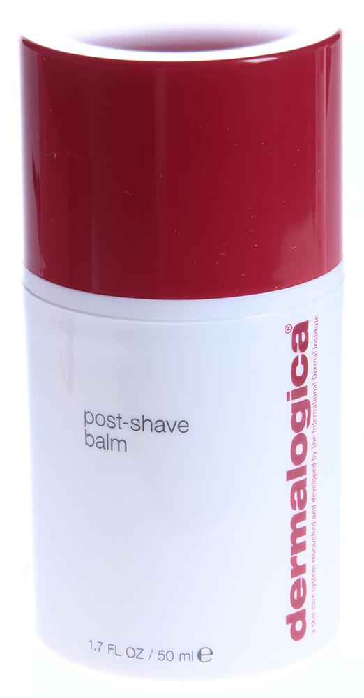 DERMALOGICA ������� ����� ������ / Post Shave Balm MENS SHAVE 50��