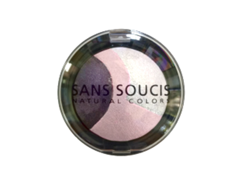 SANS SOUCIS ����� ����� ��������� - ������� ��� 2,5��~