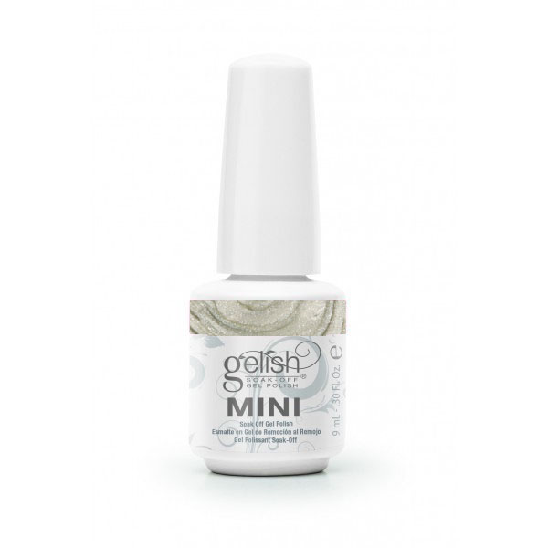 GELISH Гель-лак Night Shimmer / GELISH MINI 9мл