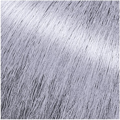 Купить MATRIX Тонер кислотный для волос, прозрачный перламутровый / COLOR SYNC 60 мл