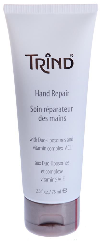 TRIND ����������������� ���� ��� ��� / Hand Repair 75��