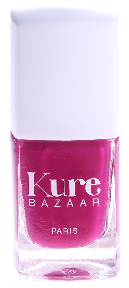 KURE BAZAAR ��� ��� ������ / Nail Polish Color Fabulous 10��