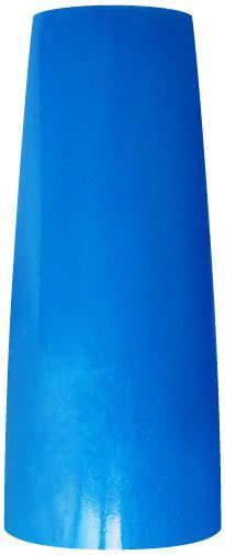 AURELIA 65G лак для ногтей / GLAMOUR 13млЛаки<br>Лаки обновленной серии Glamour соответствуют профессиональному качеству AURELIA: легкость нанесения, хорошая укрывистость в два слоя, оптимальное время высыхание (1 слой &amp;ndash; 1-3 мин, 2 слоя   7-10 мин), длительное время носки (5-7 дней). Цвет лаков обновленной серии Glamour, соответствующий цвету во флаконе, достигается на ногтях при нанесении лака в два слоя. Флаконы обновленной серии снабжены удобными кисточками и шариками-микс. Флаконы с тонами в стиле Dalmatian и Velvet имеют дополнительные стикеры с названием эффекта.<br><br>Цвет: Синие<br>Объем: 13мл<br>Виды лака: Глянцевые