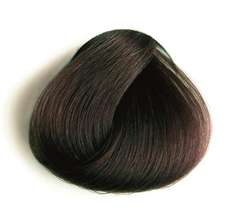 Купить SELECTIVE PROFESSIONAL 4.00P краска олигоминеральная для волос / OLIGO MINERAL CREAM 100 мл, Светло-коричневый