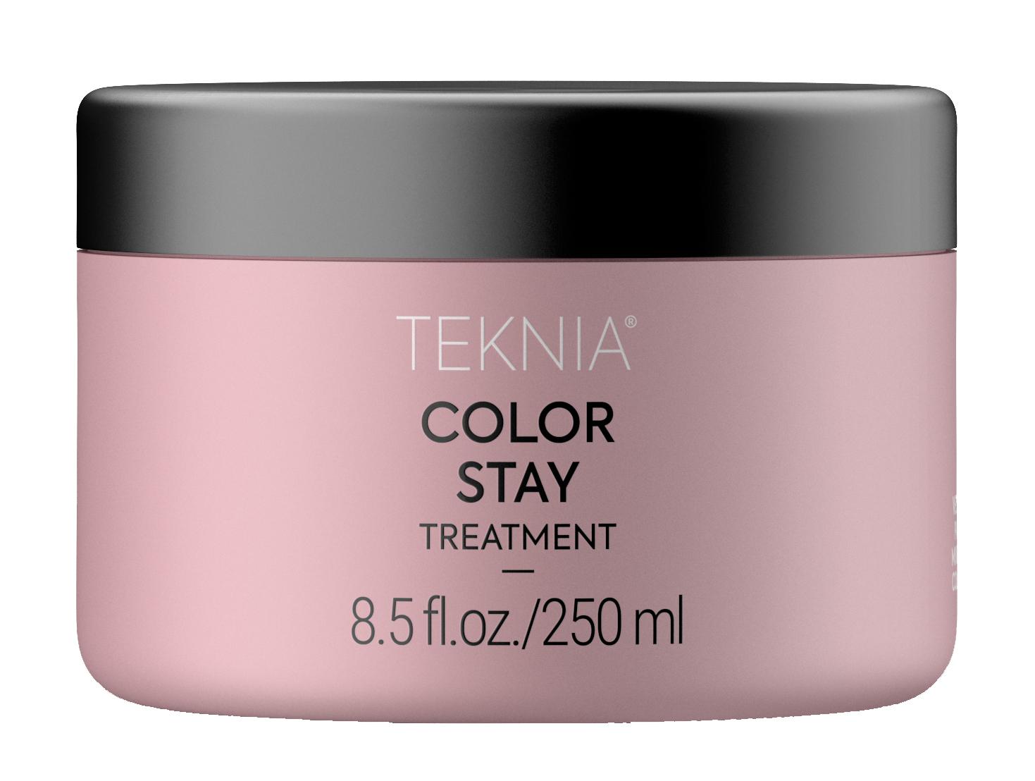 Купить LAKME Маска для защиты цвета окрашенных волос / COLOR STAY TREATMENT 250 мл