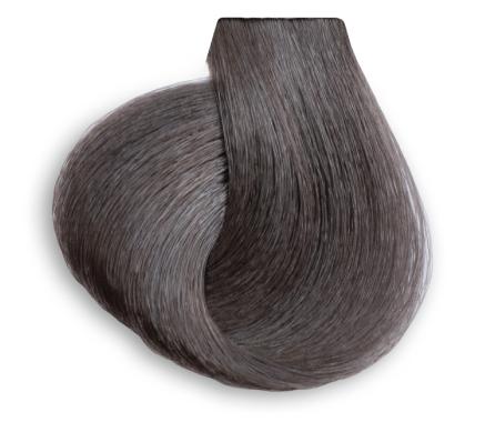 Купить OLLIN PROFESSIONAL 7/12 крем-краска перманентная для волос / OLLIN COLOR Platinum Collection 100 мл
