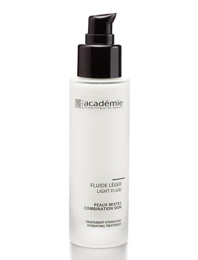 ACADEMIE Эмульсия увлажняющая освежающая / VISAGE 50млЭмульсии<br>Мгновенно устраняет ощущение  стянутости  кожи, уровень увлажнения сохраняется в течение длительного времени. Кожа насыщена влагой, сияет здоровьем и свежестью. Для любой природы кожи особенно для дегидратированной. Активные ингредиенты: оригинальная яблочная вода: 58% Комплекс трегалоза-растительные протеины: 3% Экстракт свеклы: 3% Экстракт императы цилиндрической: 3% Экстракт солонацеи: 3% Алоэ вера : 2% Масло макадамии: 1% Экстракт кассии узколистной: 0.10% Натрия гиалуронат: 0.02% Концентрация активных ингредиентов 15.12% Способ применения: утром и вечером нанесите легкими массирующими движениями на чистую кожу.<br><br>Объем: 50 мл<br>Вид средства для лица: Освежающий<br>Типы кожи: Сухая и обезвоженная