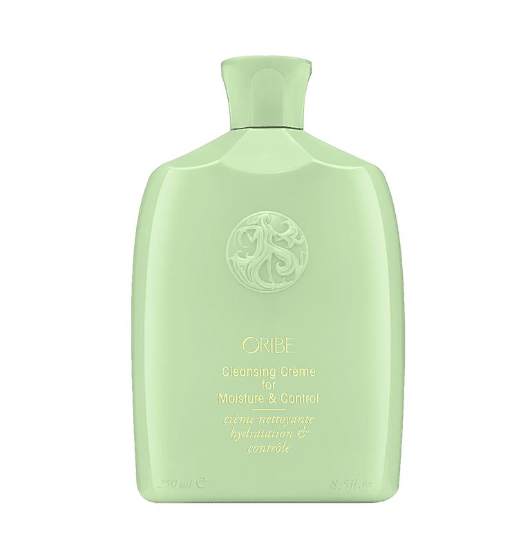Купить ORIBE Крем очищающий для увлажнения и контроля Источник красоты / Cleansing Creme for Moisture and Control 250 мл