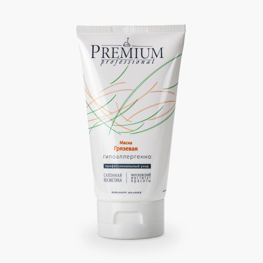 """PREMIUM ����� """"��������"""" / Professional 150��"""