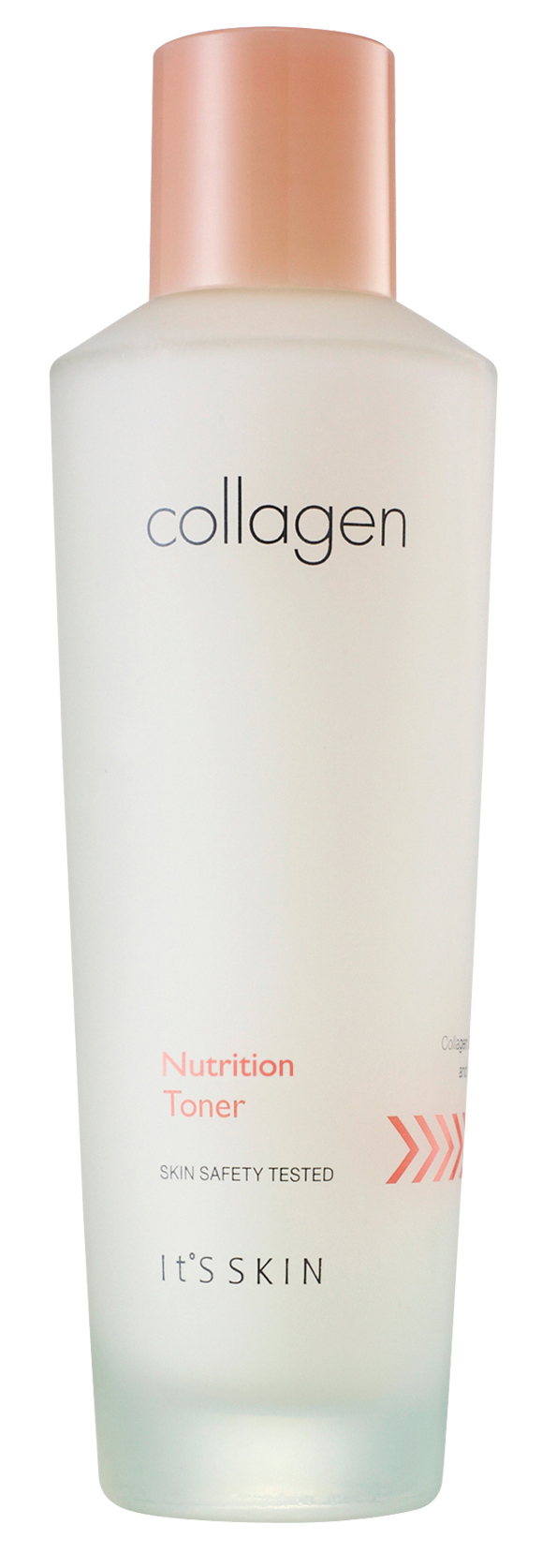 It'S SKIN Тонер питательный Коллаген / Collagen Nutrition Toner 150 мл