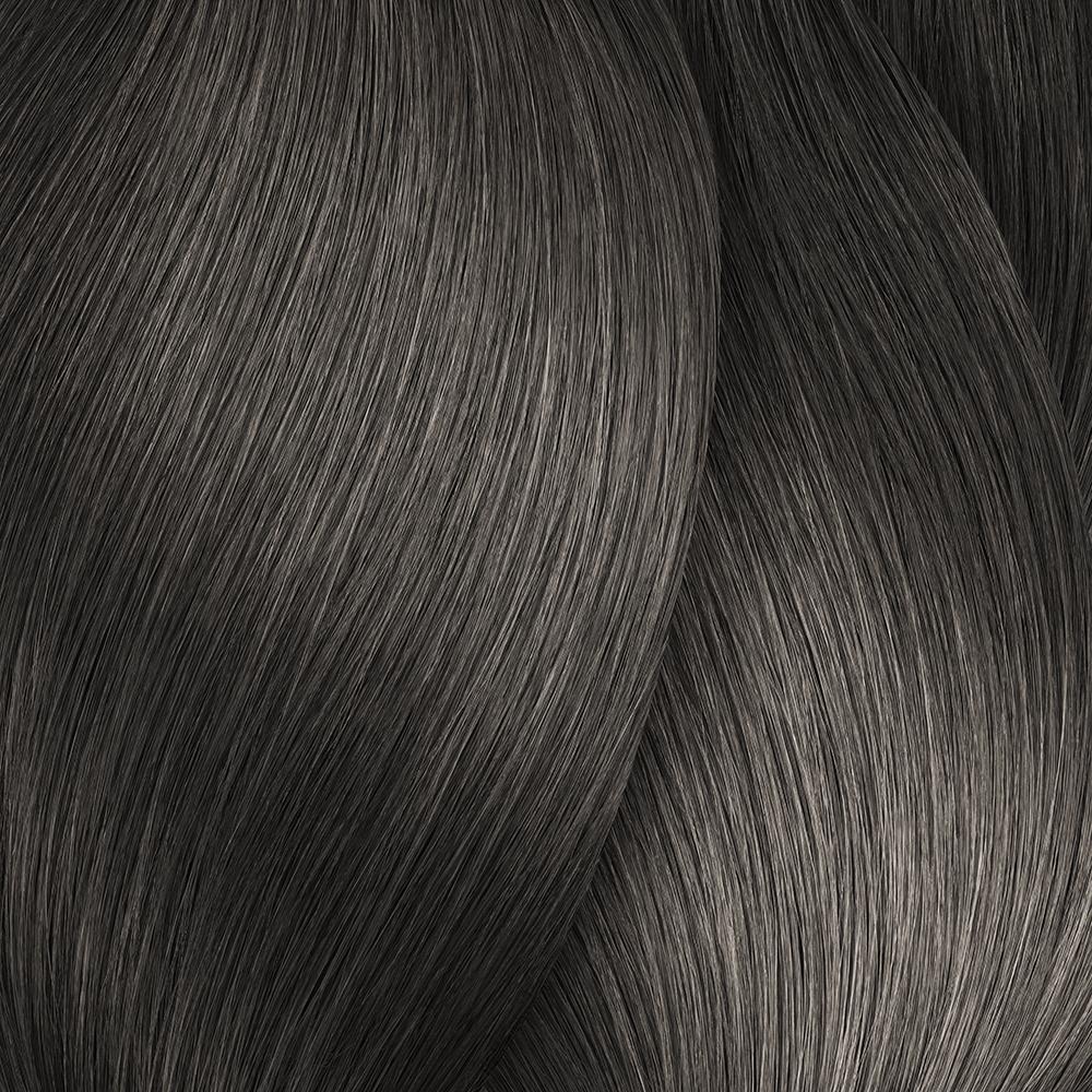 L'OREAL PROFESSIONNEL 7.1 краска для волос / ИНОА ODS2 60 г фото