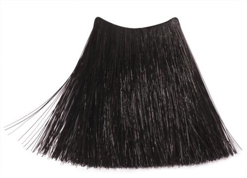 Купить KEEN 3.0 краска стойкая для волос (без аммиака), темно-коричневый / Dunkelbraun VELVET COLOUR 100 мл, Темно-коричневый