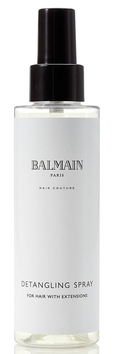 Купить BALMAIN Кондиционер-спрей для легкого расчесывания 150 мл